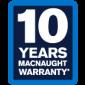 10year-warranty