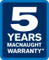 macnaught_5-year-warranty_col
